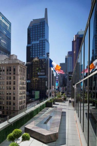 Novotel-NY-Terrace