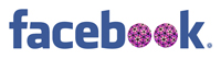 facebook-logoimage-facebook-logopng-moshi-monsters-wiki-WEB-200
