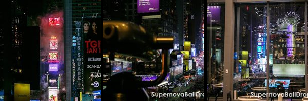 Supernova-ball-drop-with-direct-view-of-the-ball-drop-in-times-square-banner-main-picture-web